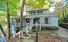 Single Family Detached, Bungalow/Cottage,Cabin,Craftsman - Lakemont, GA (photo 1)
