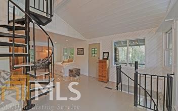 Single Family Detached, Bungalow/Cottage,Cabin,Craftsman - Lakemont, GA (photo 3)