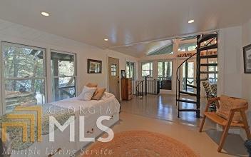 Single Family Detached, Bungalow/Cottage,Cabin,Craftsman - Lakemont, GA (photo 4)