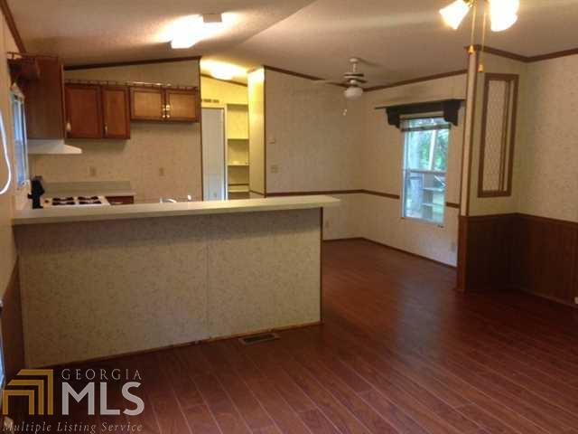 Single Family Detached, Modular Home - Clermont, GA (photo 4)