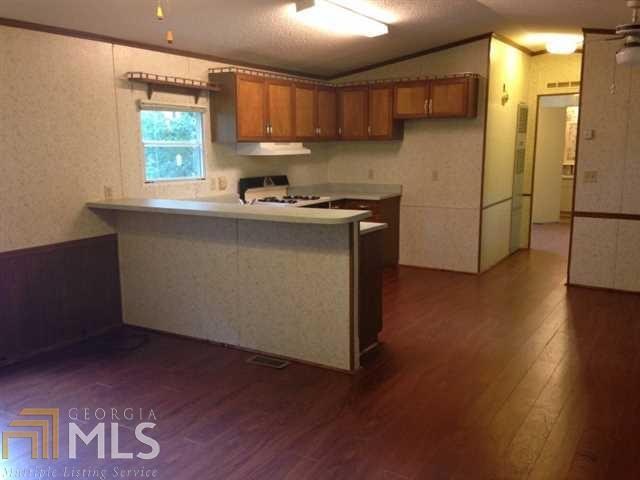 Single Family Detached, Modular Home - Clermont, GA (photo 5)