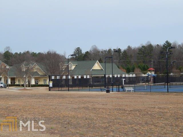 Land Lot - Jefferson, GA (photo 4)