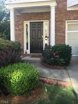 Single Family Attached, Other (See Remarks) - Buford, GA (photo 2)