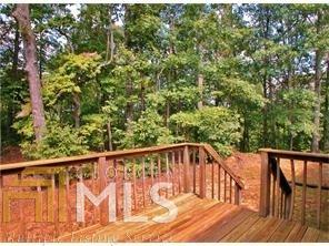 Single Family Detached, Ranch - Flowery Branch, GA (photo 2)