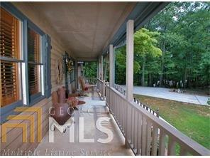 Single Family Detached, Ranch - Flowery Branch, GA (photo 5)