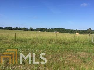 Land Lot - Statham, GA (photo 1)