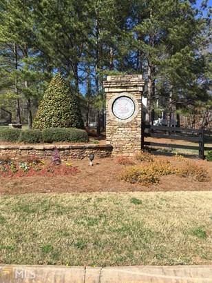 Land Lot - Ball Ground, GA (photo 3)