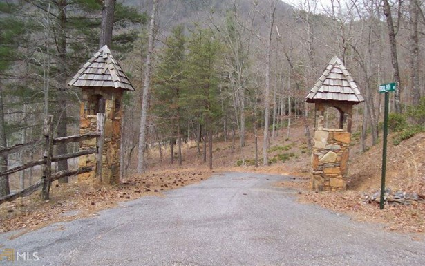 Acreage & Farm - Hiawassee, GA (photo 1)