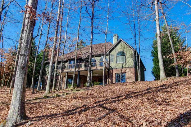 Single Family Detached, Traditional - Buford, GA (photo 5)