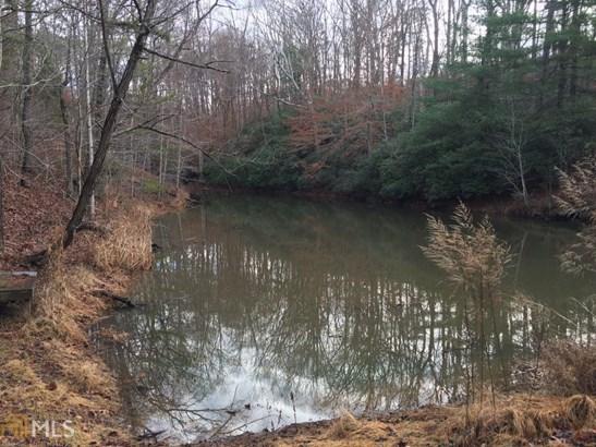 Acreage & Farm - Gainesville, GA (photo 2)