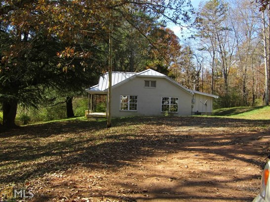 Single Family Detached, Country/Rustic,Craftsman - Marble Hill, GA (photo 1)