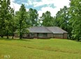 Single Family Detached, Ranch,Traditional - Dawsonville, GA (photo 1)