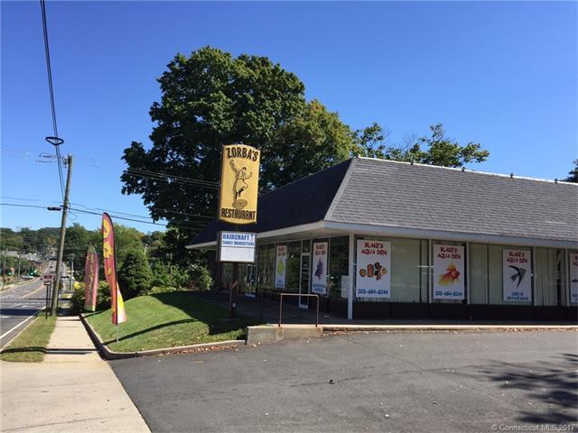 1265 East Main, Meriden, CT - USA (photo 3)