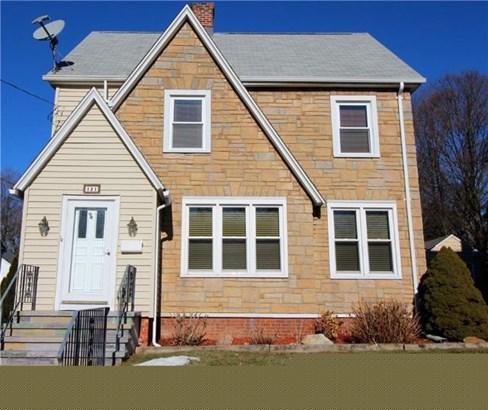 121 Harmon Street, Hamden, CT - USA (photo 1)