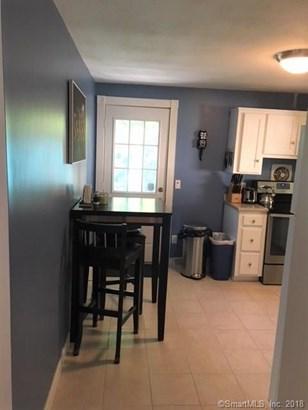 Single Family For Sale, Ranch - Hamden, CT (photo 5)