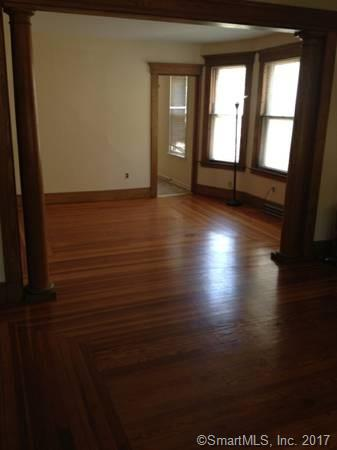 Apartment, Multi-family Rental - New Haven, CT (photo 3)