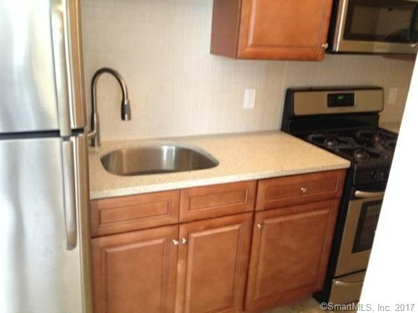 Apartment, Multi-family Rental - New Haven, CT (photo 4)