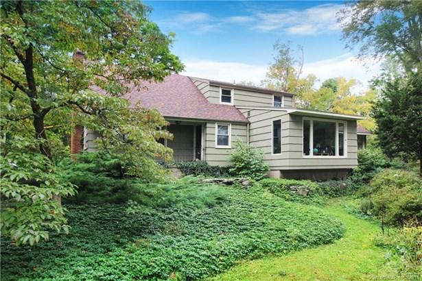 Single Family For Sale, Contemporary,Split Level - Hamden, CT