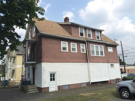 1484 Dixwell Avenue, Hamden, CT - USA (photo 5)