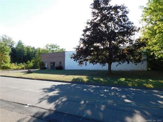 172 Golden Street, Meriden, CT - USA (photo 1)