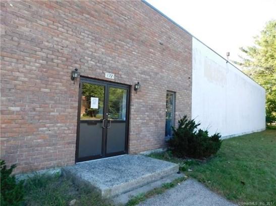172 Golden Street, Meriden, CT - USA (photo 3)