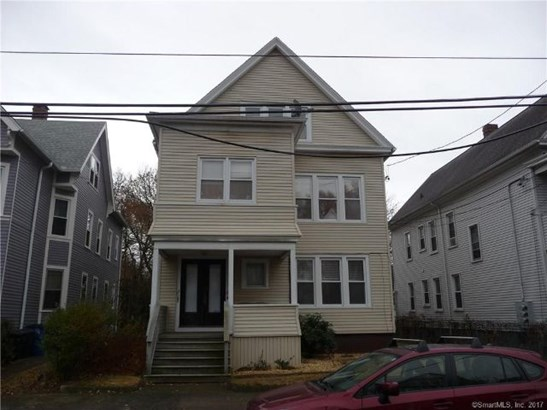 97 Foster Street, New Haven, CT - USA (photo 1)