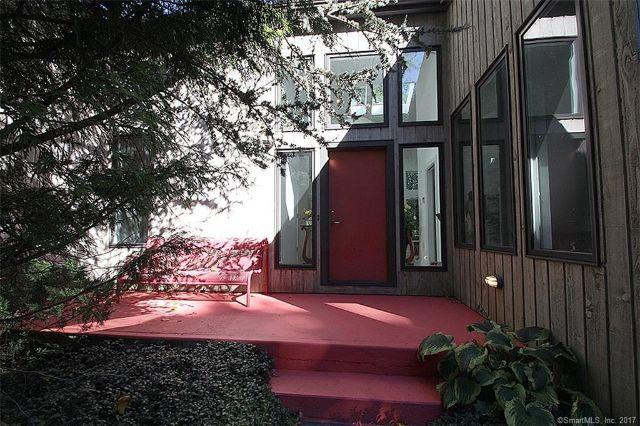 563 Gaylord Mtn Rd Road, Hamden, CT - USA (photo 3)