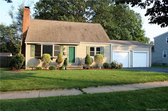 23 Lilac Lane, Milford, CT - USA (photo 1)