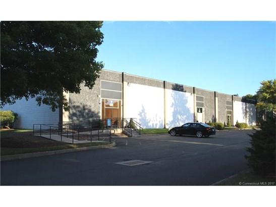 131 Leeder Hill Drive U7 U7, Hamden, CT - USA (photo 1)