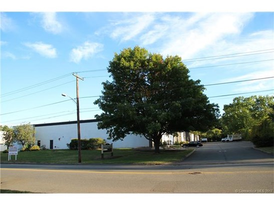 131 Leeder Hill Drive U7 U7, Hamden, CT - USA (photo 2)