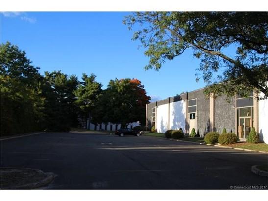 131 Leeder Hill Drive U7 U7, Hamden, CT - USA (photo 3)