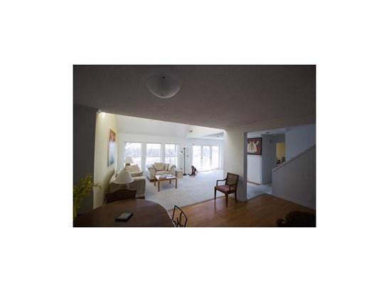 Condo,Contemporary, Condominium - East Haven, CT (photo 2)