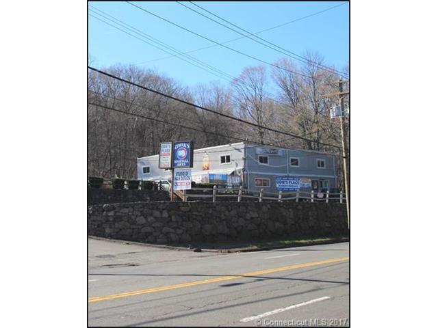 3342 Whitney Avenue, Hamden, CT - USA (photo 2)