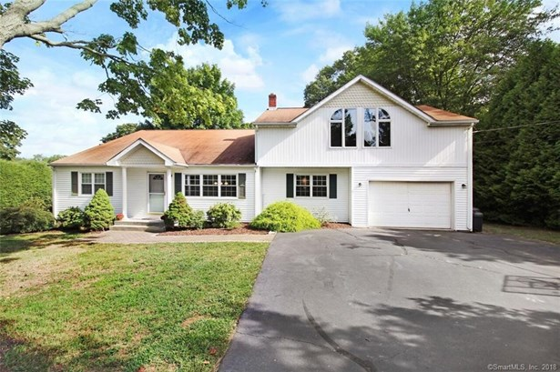 Single Family For Sale, Other - North Haven, CT