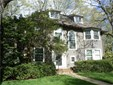 Single Family For Sale, Colonial - Hamden, CT (photo 1)