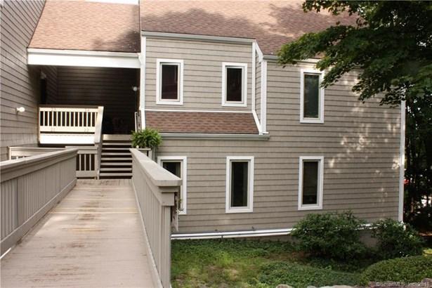 Townhouse, Condominium - New Haven, CT (photo 2)