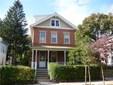 3updown - Unit(s) per Floor, 2 Family - New Haven, CT (photo 1)