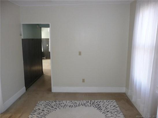 3updown - Unit(s) per Floor, 2 Family - New Haven, CT (photo 3)