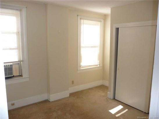 3updown - Unit(s) per Floor, 2 Family - New Haven, CT (photo 4)