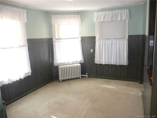 3updown - Unit(s) per Floor, 2 Family - New Haven, CT (photo 5)