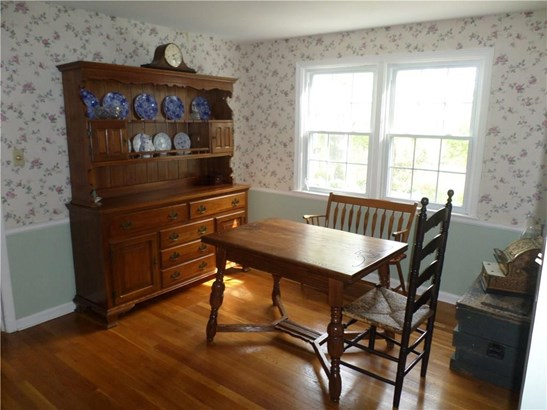 Single Family For Sale, Ranch - Hamden, CT (photo 5)
