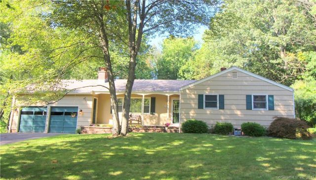 26 Surrey Drive, North Branford, CT - USA (photo 1)