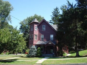 722 Center Street, Wallingford, CT - USA (photo 1)