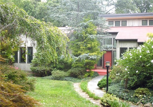 Single Family For Sale, Contemporary,Ranch - Hamden, CT (photo 2)