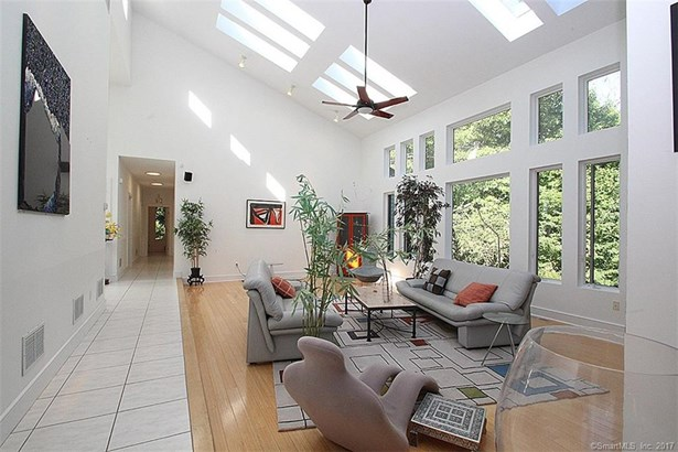 Single Family For Sale, Contemporary,Ranch - Hamden, CT (photo 5)