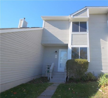 675 Townsend Avenue 165 165, New Haven, CT - USA (photo 1)