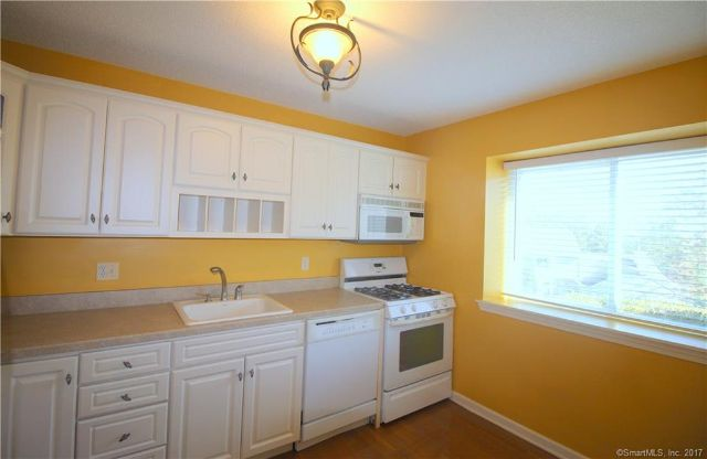 675 Townsend Avenue 165 165, New Haven, CT - USA (photo 3)