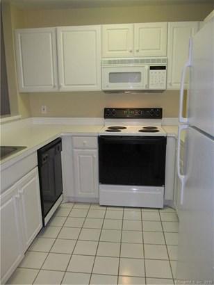 Condominium Rental, Ranch - Hamden, CT