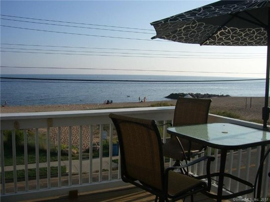 111 Cosey Beach Avenue 2 2, East Haven, CT - USA (photo 2)