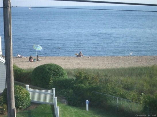 111 Cosey Beach Avenue 2 2, East Haven, CT - USA (photo 3)